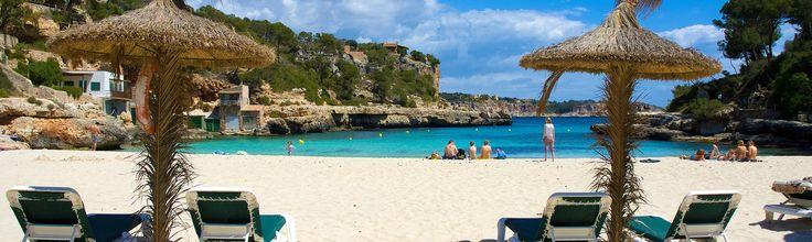 apartamentos-baratos-Cala-Figuera-Mallorca.jpg (2403×720)