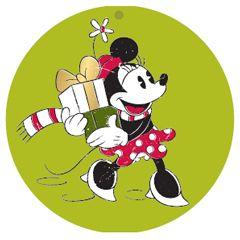 Free!  Disney #Christmas Printable - #Mickey and Friends Holiday #Garland: Friends Holidays, Disney Christmas, Christmas Shops, Disney Holidays Decor, Christmas Crafts, Holidays Garlands, Christmas Decor, Christmas Printable, Mickey Christmas