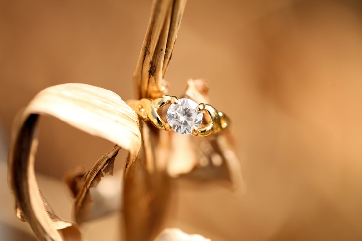 87 best images about ring thing on photo shoot