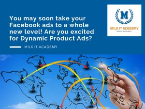 Facebook Releases Dynamic Ads For Your Business