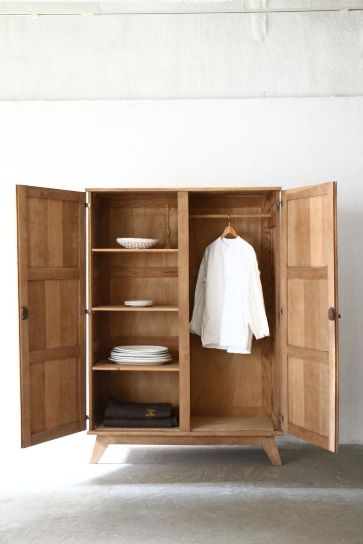 wardrobe   unplugged