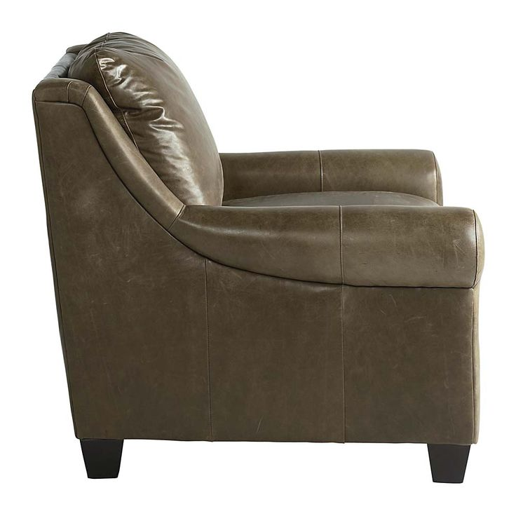 best living room chair%0A Chair