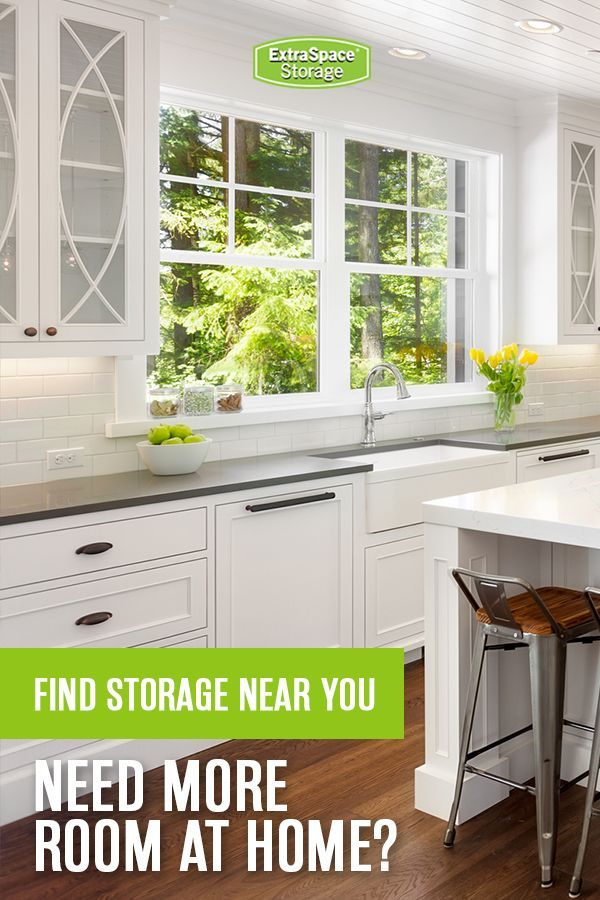 Self Storage Tips Organizing Tips Packing Tips In 2020 Kitchen Remodel Kitchen Design Home