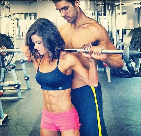 fitness couple pictures | original.png