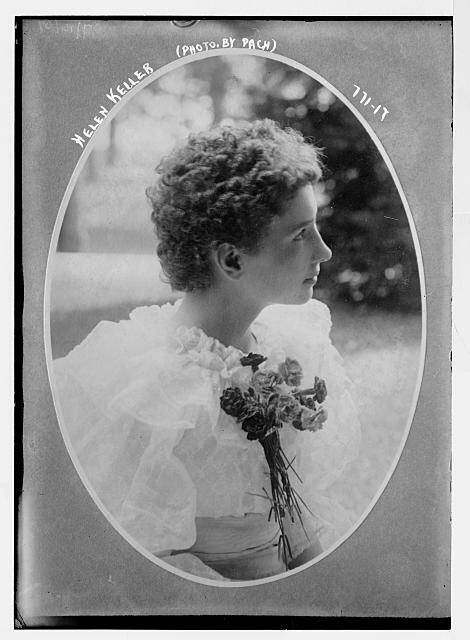 helen keller was a famous icon One of my heroines-   see more ideas about helen keller, history and famous people.