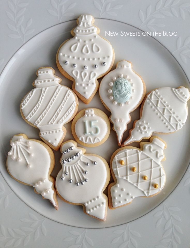 new-sweets-on-the-blog-ornaments-ada-plainaki-cookies4