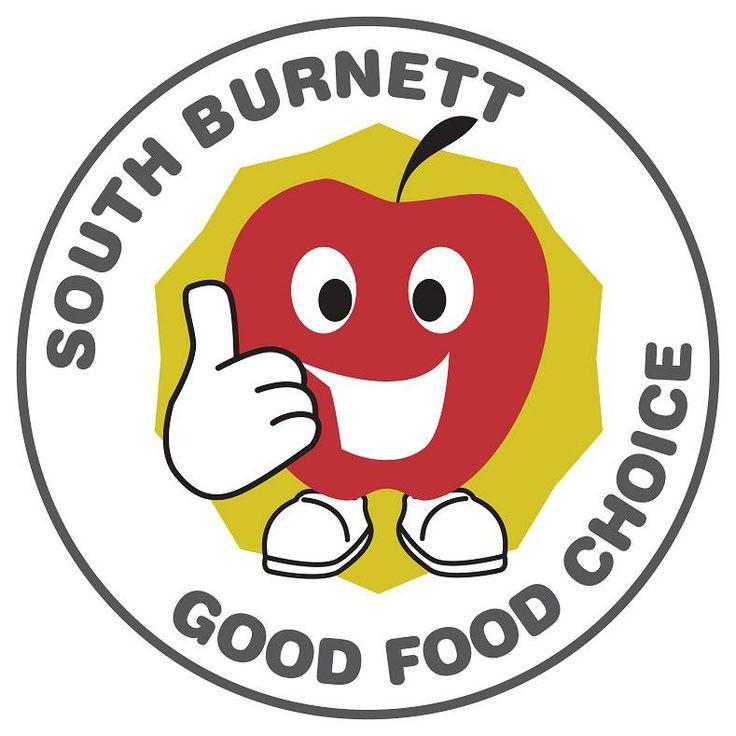 south burnett site