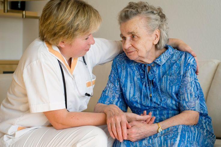 http://cura-alzheimer.plus101.com  ----Tratamiento Para Alzheimer. Le enseñare un método eficaz y científicamente comprobado para frenar el avance y comenzar a revertir el mal de Alzheimer. Un sistema que ya ha ayudado a miles de personas alrededor de todo el mundo a mejorar su calidad de vida y decirle adiós a esta terrible enfermedad.  Está a punto de descubrir todo lo que necesita saber para poder controlar