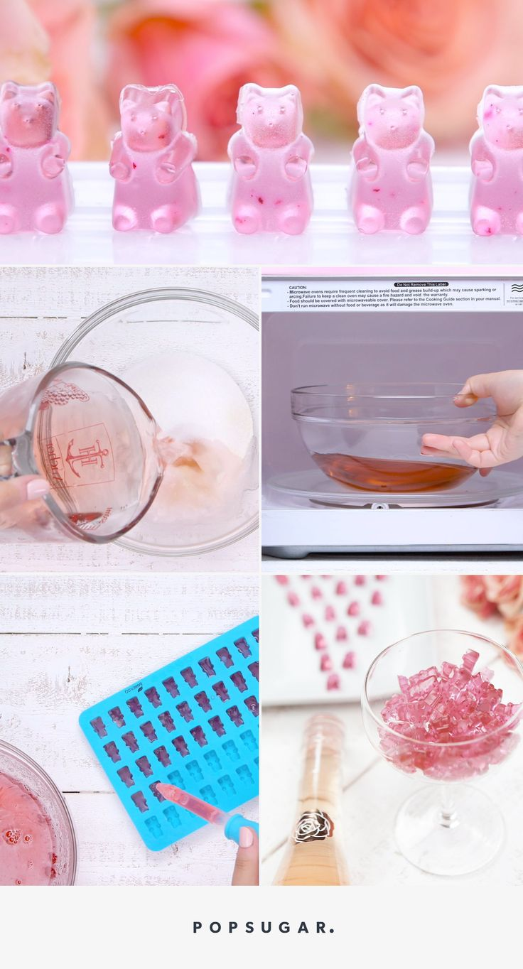 Best 25 Gummy Bears Ideas On Pinterest Homemade Gummies