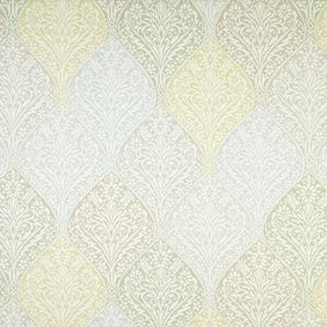 Bosworth Acacia 100% cotton 137cm 61cm Dual Purpose