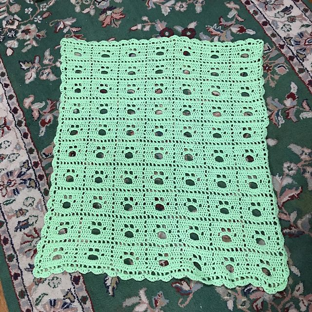 Call The Veterinarian Blanket Crochet Patterns Free Blanket Baby Blanket Crochet Blanket Pattern