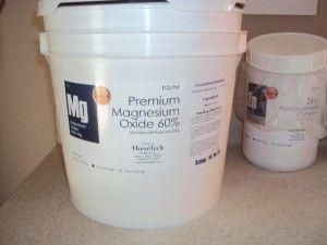 DSC03313 300x225 Supplemental Magnesium for Horses