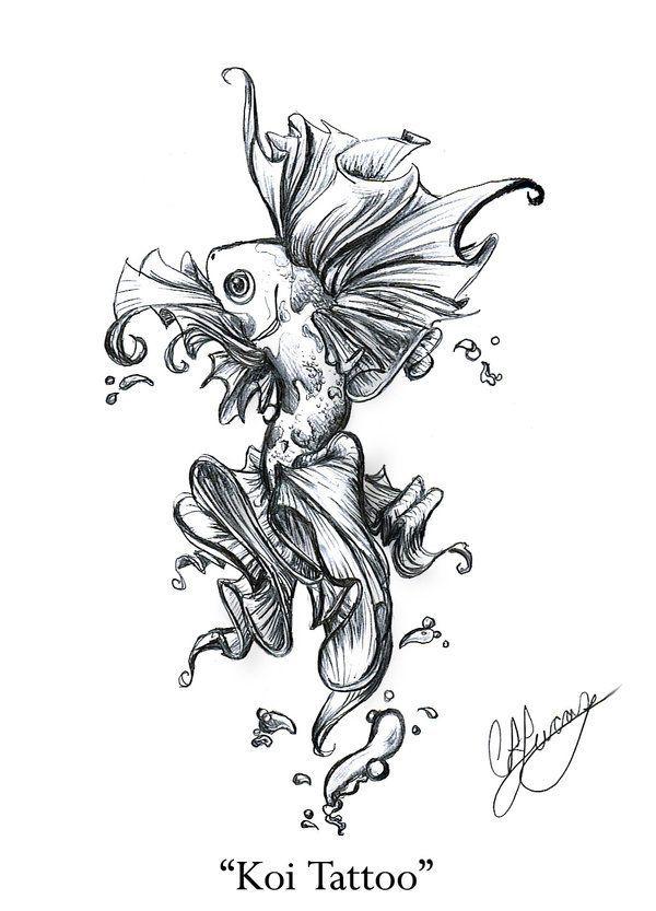 How To Take Care Of Your New Tattoo Arte Dibujos Tatuajes