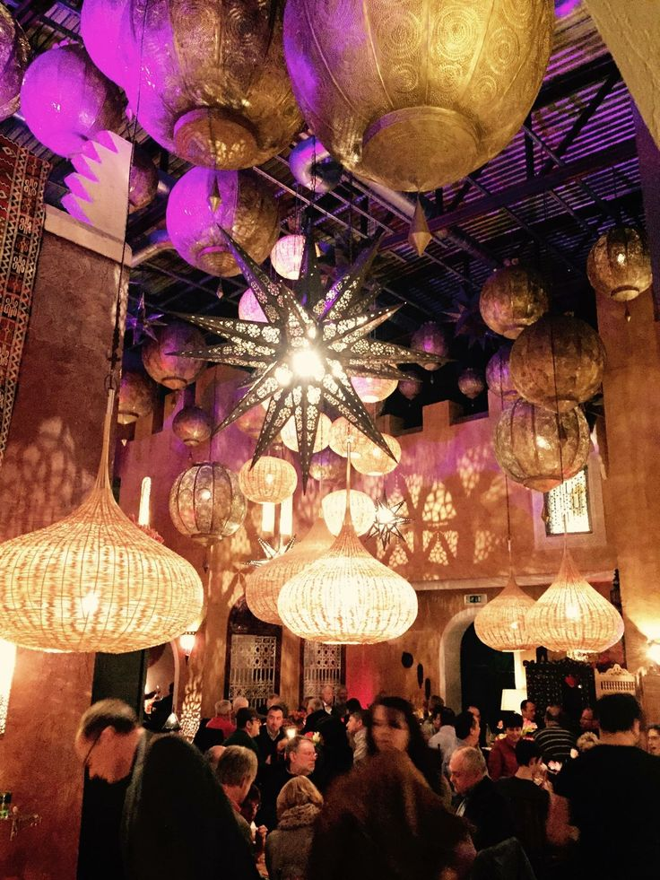 #lemarrakech #food #instafood #lamp #shadow #orientalnight #viplounge #luxuryliving #luxurylife #restaurant #interior #design #art #illusion #hamburg #candles #oriental #Marokko #deko #pillow #chillout #chill #shisha #smile #fun #life #lifestyle #foodstagram #eppendorf #souk #habibi #salamaleikum #bellydance #musik #couscous #tajine #chai #nana #maroc #friends #arabicgirl  #wedding #weddinglocation
