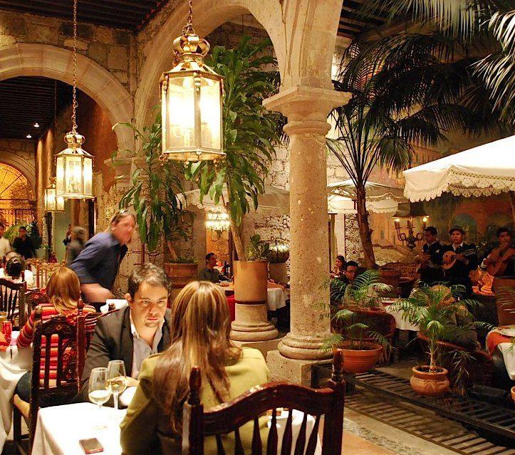 RESTAURANTES,CAFES,BARES,HOTELES EN MORELIA | Flickr - Photo Sharing!
