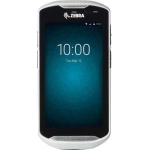 MOTOROLA Zebra TC56 Handheld Terminal - 12.7 cm (5 ) - LCD - HD - 1280 x 720 - Touchscreen - 4 GB RAM / 32 GB Flash - Bluetooth - Wireless LAN...