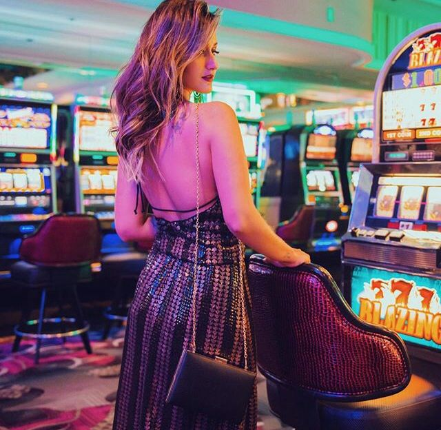 21 the last casino