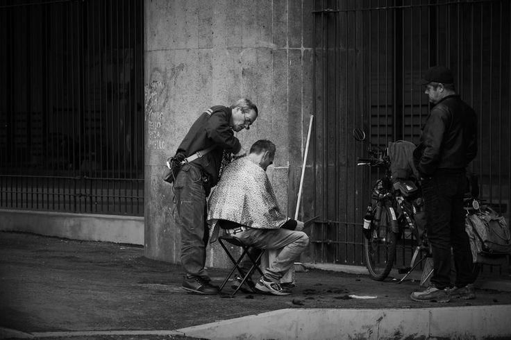 www.redattoresociale.it/Multimedia/Photogallery/Dettaglio...