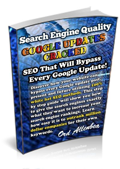 Best On Page SEO Techniques to Rank First On Google