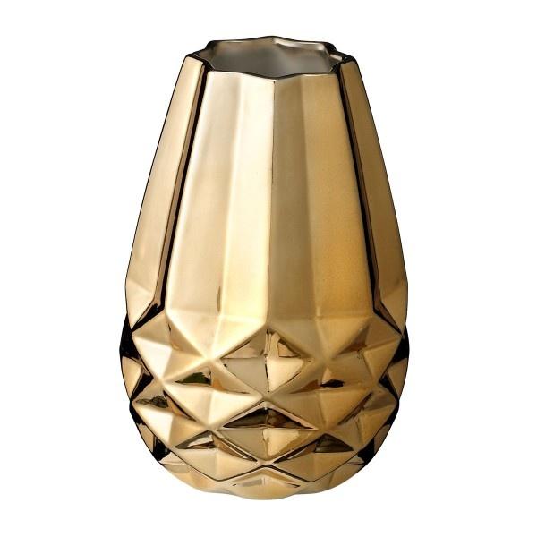 bloomingville vase art du verre pinterest. Black Bedroom Furniture Sets. Home Design Ideas