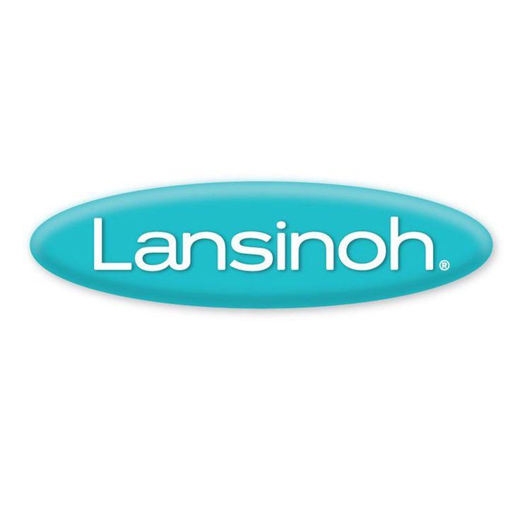 #Lansinoh alerji oluşturma riski düşük olan bir üründür. Bu özelliğinden ötürü yüne ve diğer #lanolin arıtım maddelerine alerjisi olan kişler tarafından dahi kullanılabilir.