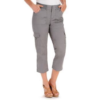 8 best images about Capris on Pinterest | Dovers, Shops and ...