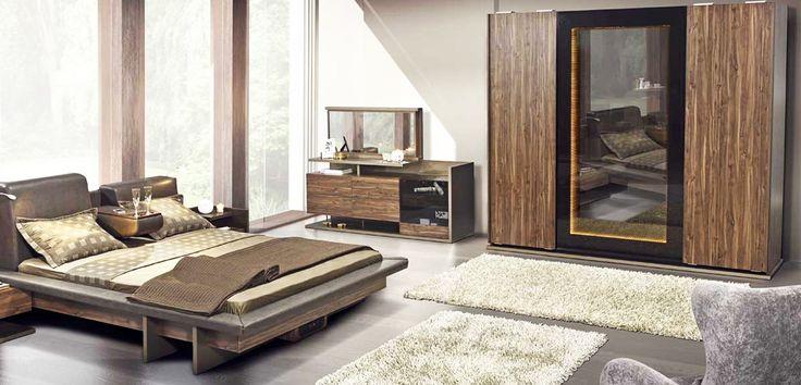 İstanbul Yatak Odası Dolabı İmalatı Fiyatları İstanbul Yatak Odası İmalatı İstanbul Komple Ev Tadilat Hizmetleri