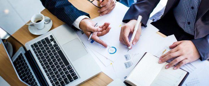 Para saber quanto custa otimização de site, é necessário fazer um estudo completo sobre a empresa, contemplando em seu planejamento, levantamento de palavras-chaves e análise de concorrência.