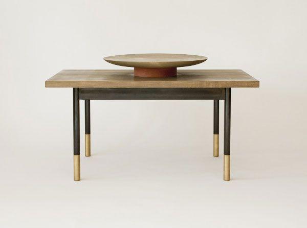 Bahar Ghaemi Furniture Design Modern