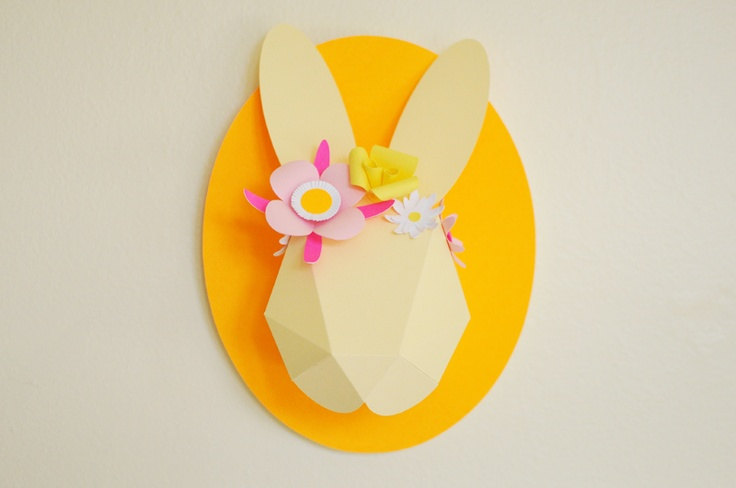 studio ditte porcelain plates wallpaper