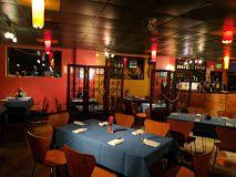 cafe brazil denver - Google Search