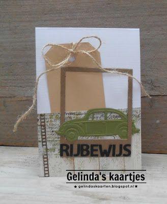 http://gelindaskaarten.blogspot.nl/2016/04/rijbewijs.html