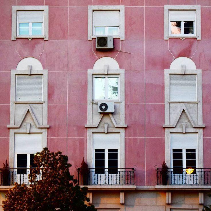 #visual_square #vitrinevisual #decasaemcasaa #faded_portugal #sharing_portugal #amar_lisboa #portugalemfiltros #portugalcomefeitos #welovelisbonpt #gerador #espalhafotos #ruatop #dvfpt #detalhesdoclick #olhoportugues #highlight_pt #igeohashtag #bestlisbon #click2inspire #yoursquarehere #faded_portugal #takeoverinspiration #bomregisto #pocket_architecture #rsa_vsco #achadosdasemana #ishootportugal #ok_portugal