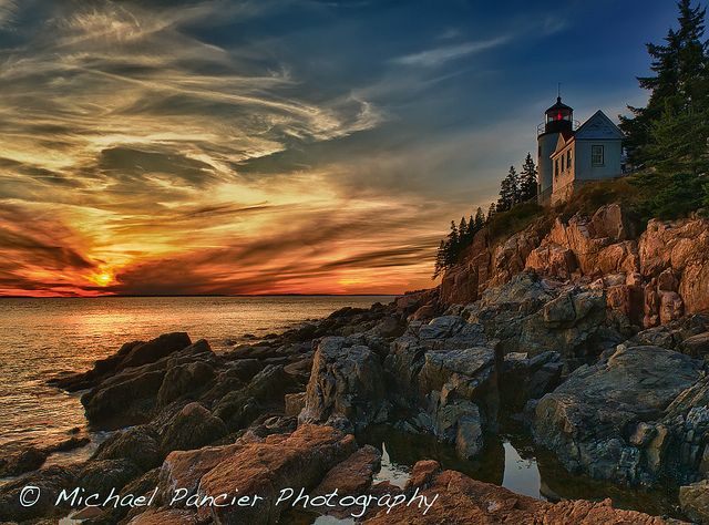 Quotes About Acadia Maine: 241 Best Maine Images On Pinterest