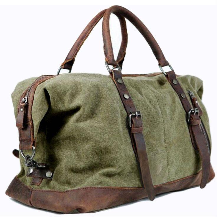 16 best Travelling Bag images on Pinterest  016c9c71b505e