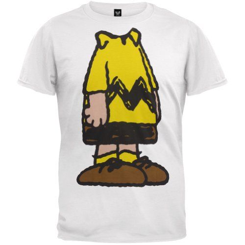Peanuts - Mens Charlie Brown Body T-shirt - Large White Peanuts,http://www.amazon.com/dp/B006C9WEEI/ref=cm_sw_r_pi_dp_7YQzsb0778D96VBR