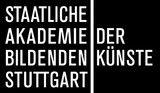 Kommunikationsdesign (Diplom)  Staatliche Akademie der Bildenden Künste Stuttgart Der Schwerpunkt in diesem Studiengang liegt auf dem Entwerfen – was nicht heißt, dass die Absolventinnen und Absolventen nicht auch über das gesamte technisch-praktische Wissen verfügen, das benötigt wird, um die vielseitigen, sich stetig wandelnden Anforderungen an den Beruf zu meistern. Es wird in kleinen, exzellent betreuten Gruppen gelehrt.