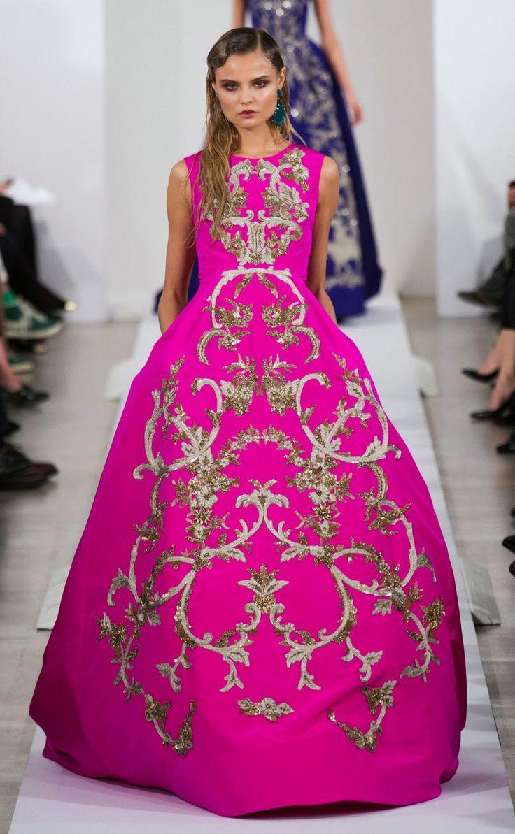 25 best Ilu images on Pinterest | Dress wedding, Groom attire and ...
