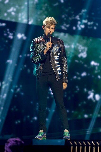 eurovision stream live 2015