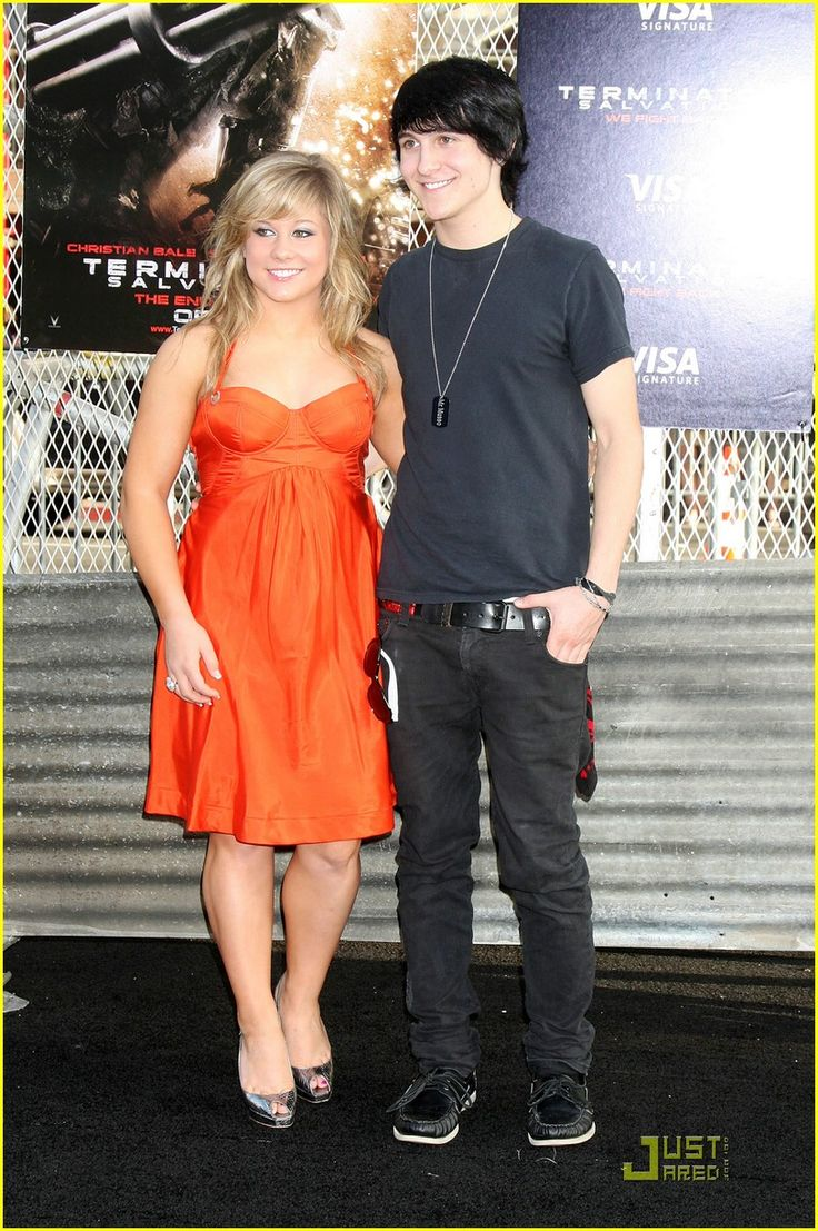 shawn johnson mitchel musso terminator 07