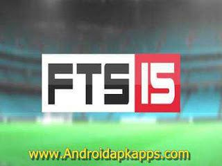 Download First Touch Soccer 2015 Mod FIFA 16 Apk Terbaru, Androidapkapps | Free Full Apk Android Games, Apps and Software, Download First Touch Soccer 2015 Mod FIFA 16 Apk Terbaru | Androidapkapps - Download First Touch Soccer 15 Mod FIFA 16 - Another version of the game of football on Android devices. First Touch Soccer 2015,