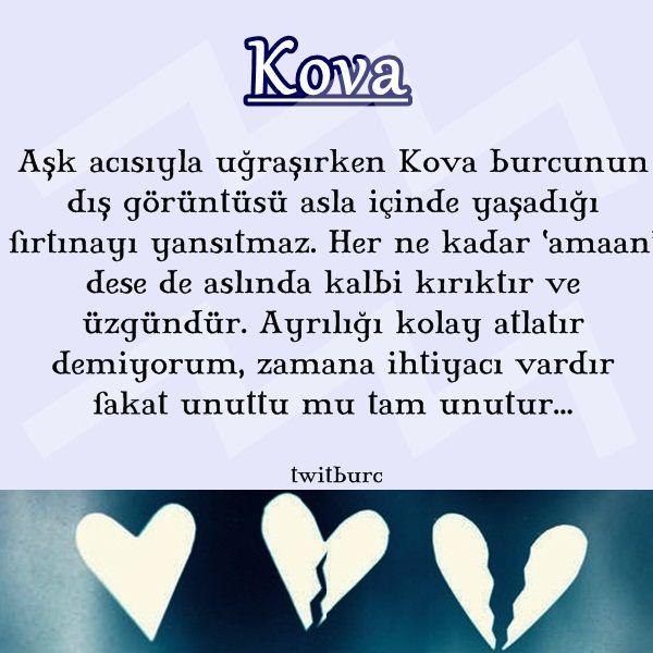 #Kova burcu ve #aşkacısı #aşk