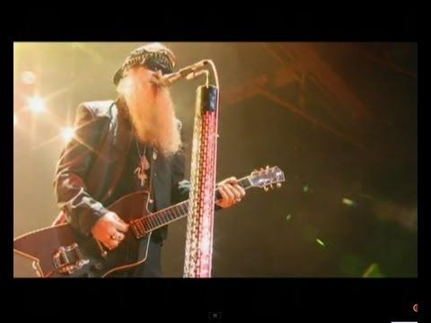 For more info -  http://www.eagle-rock.com/artist/1F50FF/ZZ+Top    Double Down Live is a 2 DVD set from ZZ Top combining shows from 1980 and 2008. Disc one was filmed at the Grugahalle in Essen, Germany for the Rockpalast TV series. Hot on the heels of their classic Deguello album (it features 9 of the 10 songs from it) the show finds ZZ Top bef...