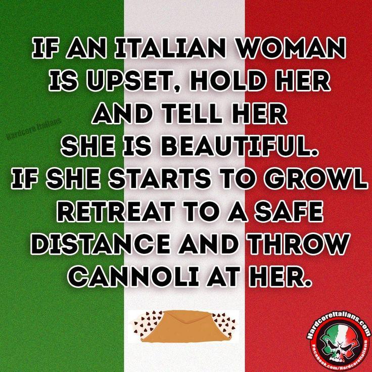 4610 Best Italian Things Images On Pinterest