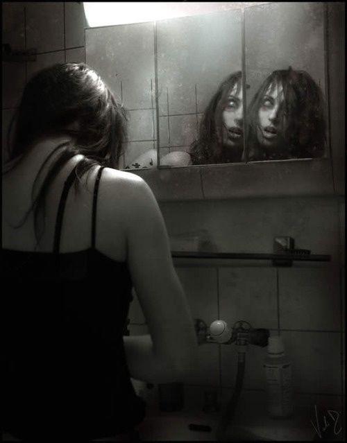 60 best images about Disquiet on Pinterest | Horror ...