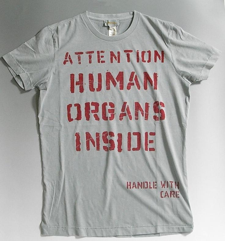 #swag  #diesel #funny #tshirt -- simple but great design