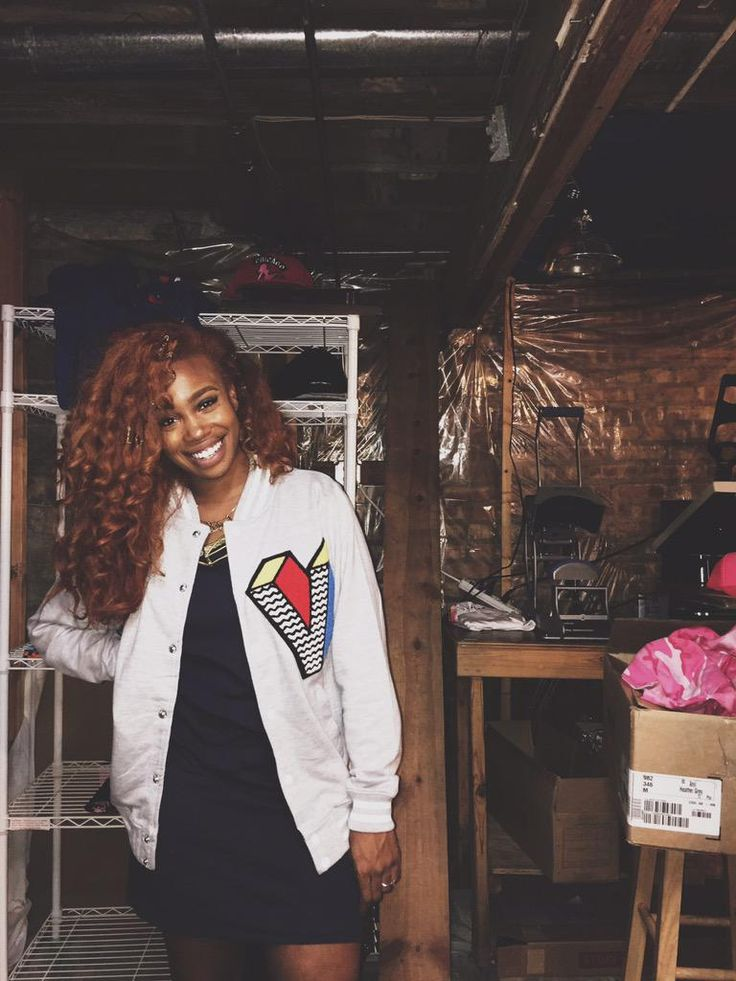 Thanks for stopping by @sza :)