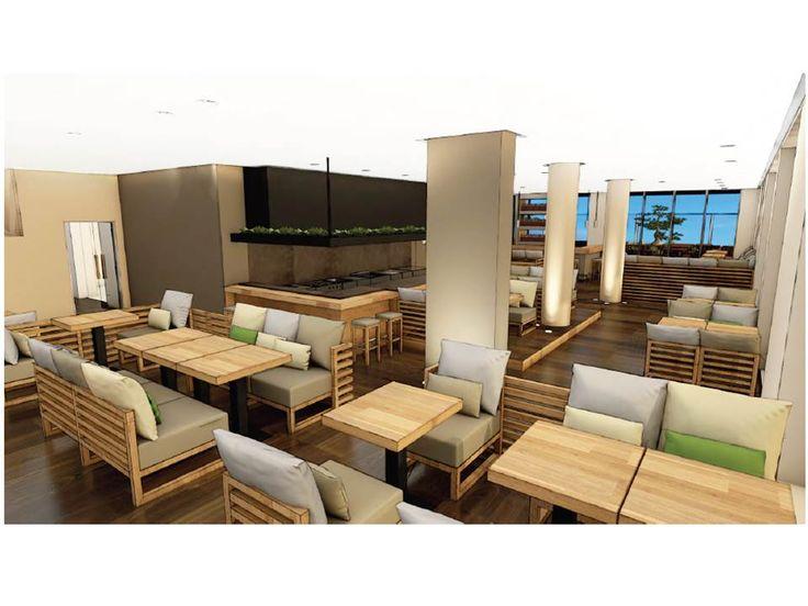 26 best images about hotel bayside scharbeutz on pinterest schleswig holstein im and restaurant. Black Bedroom Furniture Sets. Home Design Ideas