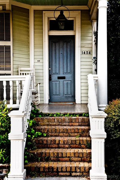 78 images about new orleans on pinterest gardens new New orleans paint colors