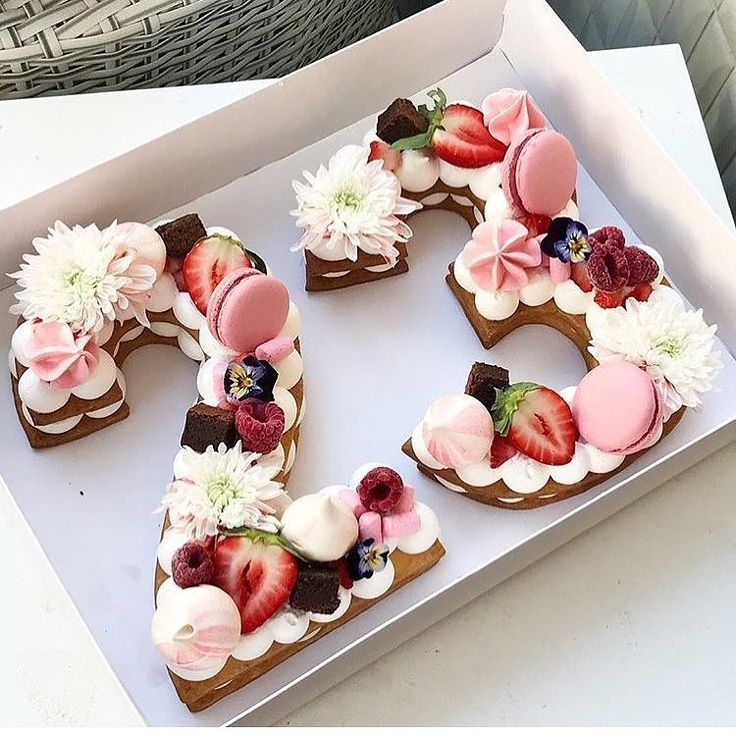 "4,674 Likes, 40 Comments - New York Streetstyle (@newyork_streetstyle_) on Instagram: ""Best birthday cake @london_style_calling"""